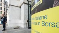 Poste Italiane Ferrari Borsa
