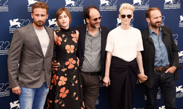 docsdf Belgian films at the Venice Film Festival