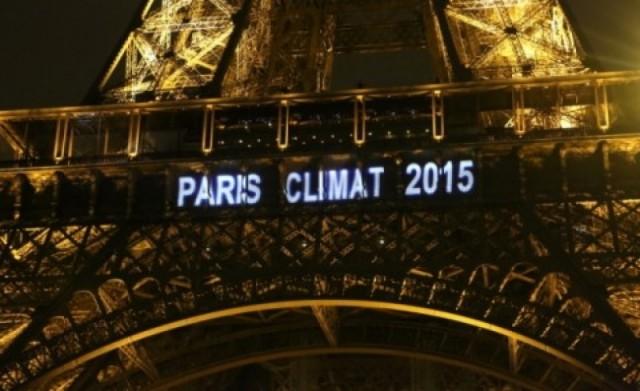 concerto per il clima