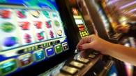 gioco azzardo stabilità
