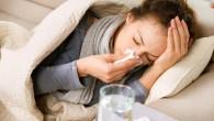 influenza sintomi prevenzione