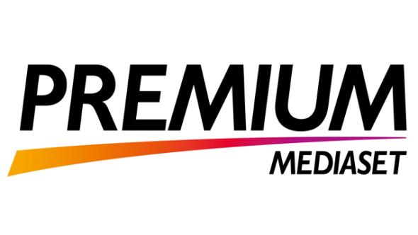 mediaset premium offerte