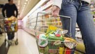 offerte supermercati novembre 2015