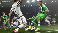 pes 2016 free to play