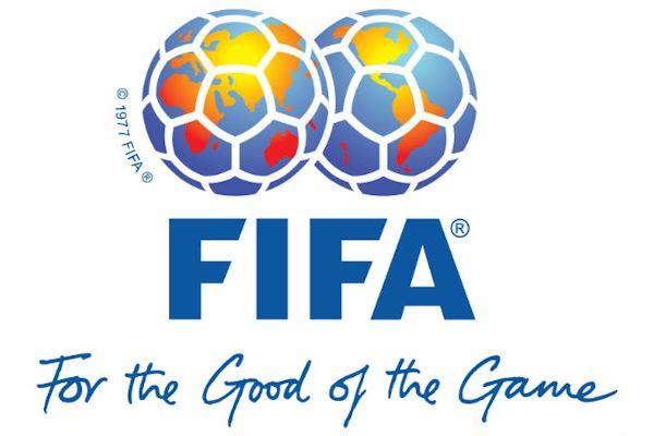 ranking fifa italia 13a