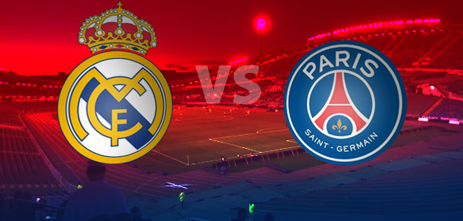 real_madrid_psg