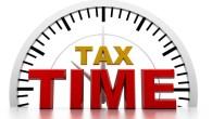 scadenze fiscali novembre 2015