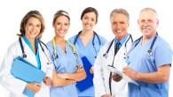 sciopero nazionale dei medici