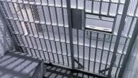 sesso carceri amnistia indulto
