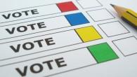 sondaggi elettorali metà novembre