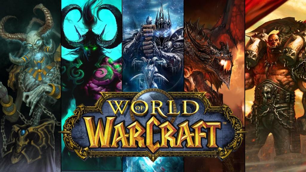 warcraft - l'inizio 2