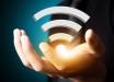wi-fi pubblico