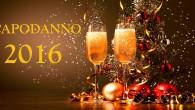 Capodanno 2016