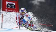 Coppa del Mondo Sci 2015