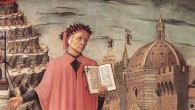 Dante Rebibbia spettacolo detenuti