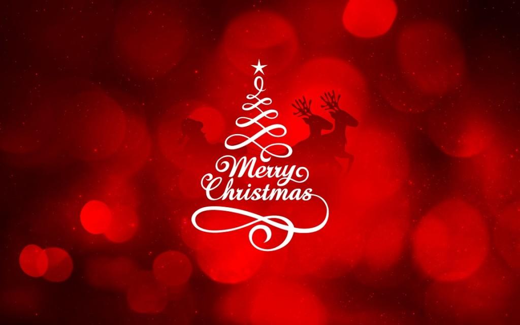 Frasi Natale Originali.Frasi Originali Per Auguri Di Natale Come Dire Buon Natale Con Un