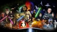 Gadget Star Wars
