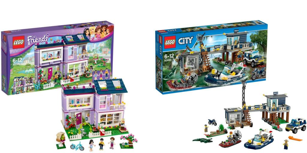 85678c6564 Giocattoli per bambini e bambine migliori del 2015, idee sui regali ...