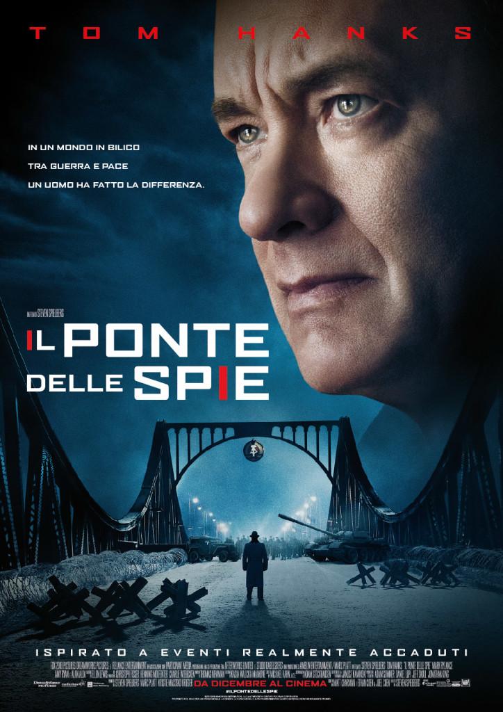 http://www.correttainformazione.it/wp-content/uploads/2015/12/Il-ponte-delle-spie-1-724x1024.jpg