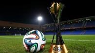Mondiale per club 2015