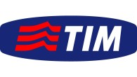 Natale Tim