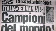 Sciopero Gazzetta dello Sport 22 dicembre 2015