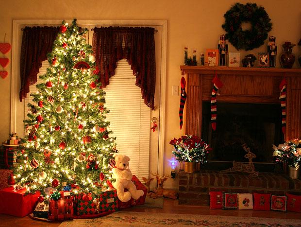 Albero Di Natale 8 Dicembre.Albero Di Natale 2015 Addobbi Fai Da Te Consigli Su Come E Quando Farlo In Vista Dell 8 Dicembre Corretta Informazione