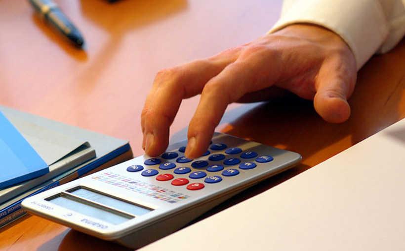 Come calcolare tasi e imu 2015 a roma milano e napoli for Calcolo imu tasi milano
