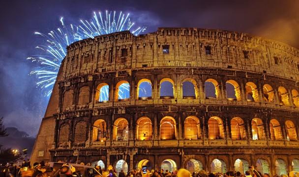 capodanno 2016 roma discoteche