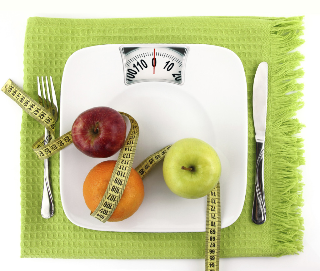 Diete veloci ed efficaci migliori del 2015 per perdere chili ...