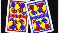giochi di carte natalizi
