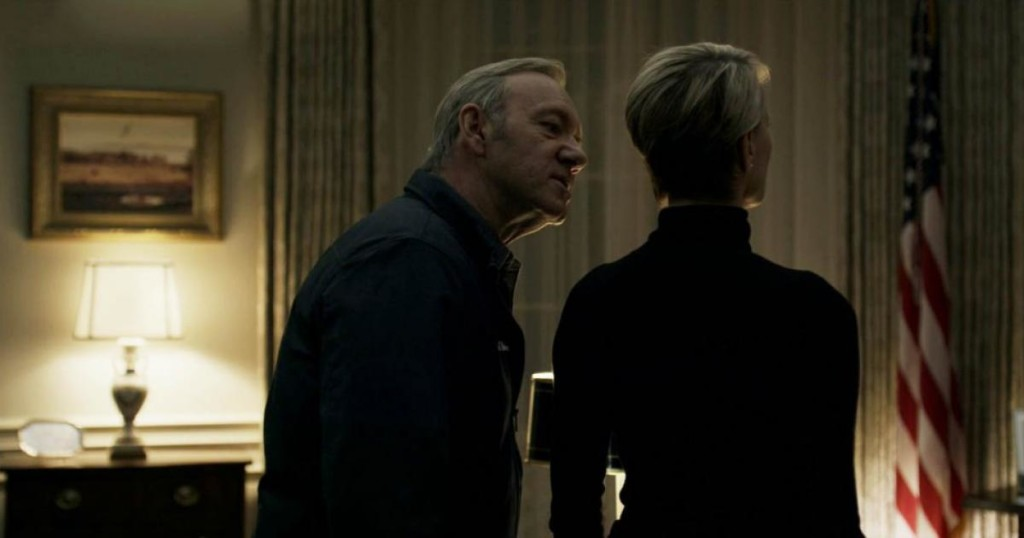 house-of-cards-3x13-season-finale-finale
