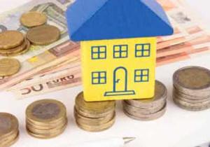 legge stabilità casa