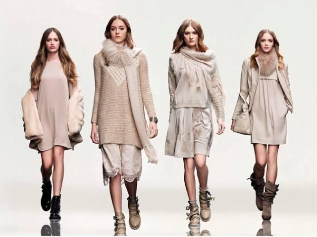 697921e349 Moda Natale 2015, regali di abbigliamento e capi tipici da indossare ...