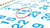 scadenze tasse dicembre