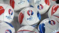 sorteggi euro 2016