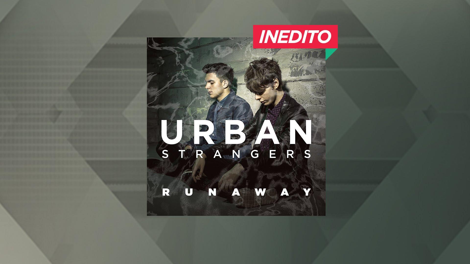 Frasi Canzoni Urban Strangers.Urban Strangers Verso La Vittoria A X Factor 9 Il Duo Campano Spopola Con Runaway Testo E Traduzione Corretta Informazione
