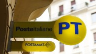 Azioni Poste Italiane gennaio 2016