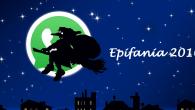 Epifania 2016