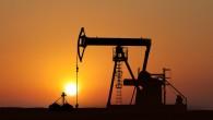 Investimenti petrolio benzina