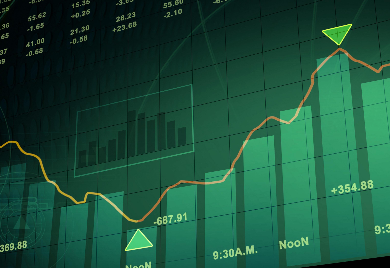 Come investire in azioni di borsa con totale sicurezza e for Sospensione mutuo 2017