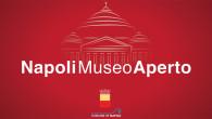 Napoli Museo Aperto