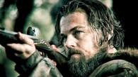 Revenant Redivivo Leonardo DiCaprio recensione film