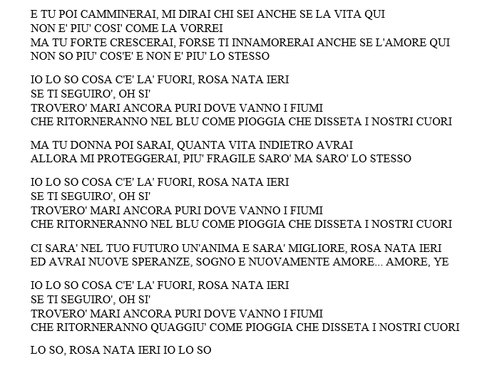 amica moglie porno gay gratis italiano