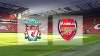 Streaming Premier League 13 gennaio 2016