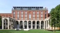 Triennale Milano 2016