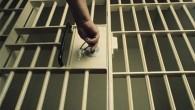 amnistia indulto carceri