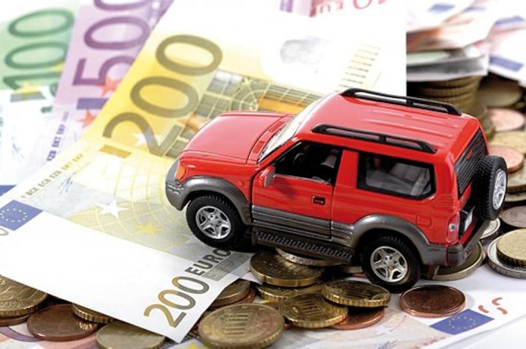 assicurazioni auto 2016