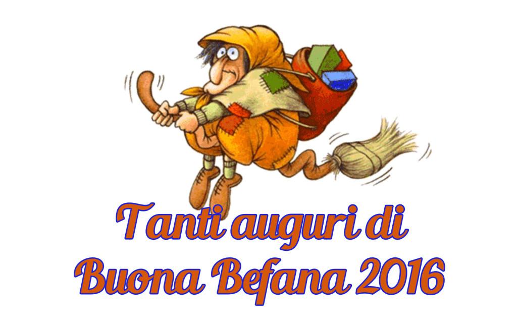 auguri-buona-befana-2016