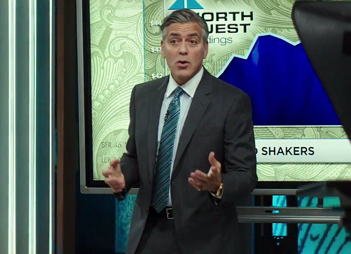 george-clooney-held-captive-in-money-monster-first-trailer